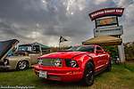 Car Show photos 2015