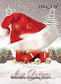 Alberta, CHRISTMAS SYMBOLS, WEIHNACHTEN SYMBOLE, NAVIDAD SÍMBOLOS, photos+++++,ITAL178,#xx#