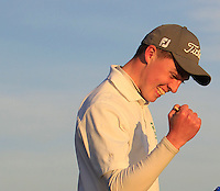 West of Ireland Amateur Open Championship 2015