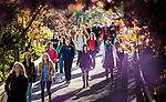 1704-06 GCS Spring 0026<br /> <br /> 1704-06 GCS Spring<br /> <br /> April 5, 2017<br /> <br /> Photography by Nate Edwards/BYU<br /> <br /> &copy; BYU PHOTO 2016<br /> All Rights Reserved<br /> photo@byu.edu  (801)422-7322