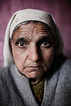 KASHMIR HALF WIDOWS