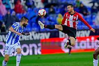 2019.04.24 La Liga CD Leganes VS Athletic Club