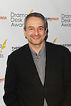 Joe Dipietro pictured at the 57th Annual Drama Desk Awards held at the The Town Hall in New York City, NY on June 3, 2012. © Walter McBride