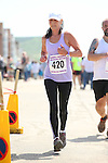 2016-05-08 Seaford Half 08 SB finish