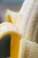 Fruta, fruit. Platano, banana