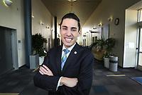Nick  Serrano