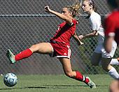 Anchor Bay vs Davison at Lake Orion, Girls Varsity Soccer, 4/16/16