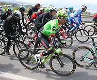 Tour de Romandie stage 3