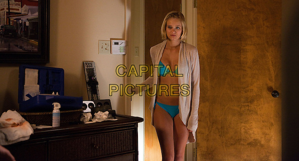 Sara Paxton.in Shark Night 3D.*Filmstill - Editorial Use Only*.CAP/FB.Supplied by Capital Pictures.