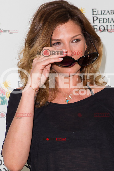 "Daisy Fuentes at the 23rd Annual ""A Time for Heroes"" Celebrity Picnic Benefitting the Elizabeth Glaser Pediatric AIDS Foundation. Los Angeles, California. June 3, 2012. © mpi22/MediaPunch Inc."