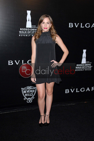 Christa B. Allen<br />