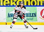 S&ouml;dert&auml;lje 2014-01-06 Ishockey Hockeyallsvenskan S&ouml;dert&auml;lje SK - Malm&ouml; Redhawks :  <br />  Malm&ouml; Redhawks Mattias Persson <br /> (Foto: Kenta J&ouml;nsson) Nyckelord:  portr&auml;tt portrait