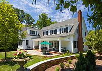 Price House