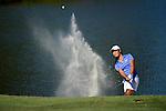 2013 W DI Golf