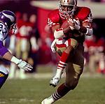 NFL: 49ers_1989_90