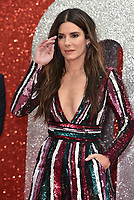 SANDRA BULLOCK<br /> &quot;Ocean's 8&quot; European film premiere in Leicester Square, London, England on June 13, 2018<br /> CAP/Phil Loftus<br /> &copy;Phil Loftus/Capital Pictures /MediaPunch ***NORTH AND SOUTH AMERICAS ONLY***