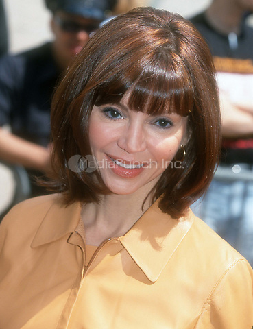 Victoria Principal 2000<br /> Photo By John Barrett/PHOTOlink.net /MediaPunch