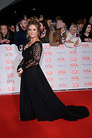 Faye McKeever<br />