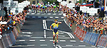 Stage 11 Collecchio-Savona