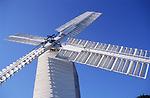 AMFY2A Thorpeness windmill Suffolk England