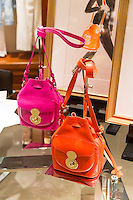 Event - Ralph Lauren Ricky Drawstring Event 4/22/15