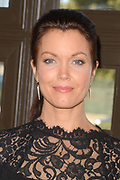 "LOS ANGELES - OCT 15:  Bellamy Young at the ""Turn Me Loose"" at the Wallis Annenberg at the Wallis Annenberg Center for the Performing Arts on October 15, 2017 in Beverly Hills, CA"