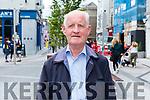 Paddy O'Mahoney (Tralee)