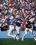 Steve Young Historical<br /> <br /> Young 2<br /> <br /> 8 Steve Young<br /> <br /> Photo by: Mark Philbrick/BYU<br /> © BYU PHOTO 2010<br /> All Rights Reserved<br /> photo@byu.edu  (801)422-7322