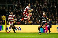 170324  Bristol Rugby v Gloucester Rugby
