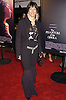 """Ghislaine Maxwell ..at The New York Premiere of """"Phantom of the Opera"""" on ..December 12, 2004 at the Ziegfeld Theatre. ..Photo by Robin Platzer, Twin Images"""