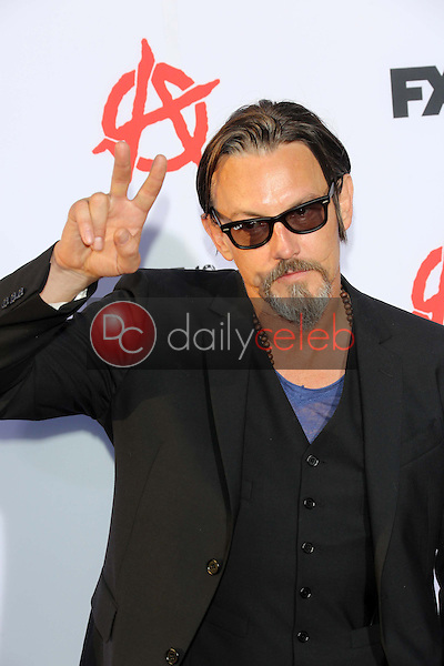 Tommy Flanagan<br />