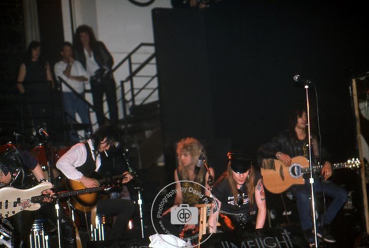 Guns-N-Roses-244.jpg
