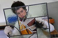 Istituto Statale d'Arte-selezione