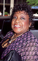 Isabel Sanford 1993 by Jonathan Green