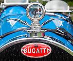 Luton Hoo Walled Garden Classic Cars  4th July 2012
