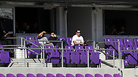 Orlando, Florida - Wednesday January 17, 2018: Kenny Arena. Match Day 3 of the 2018 adidas MLS Player Combine was held Orlando City Stadium.