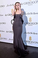 www.acepixs.com<br /> <br /> May 23 2017. Cannes<br /> <br /> Mischa Barton arriving at the DeGrisogono 'Love On The Rocks' party during the 70th annual Cannes Film Festival at Hotel du Cap-Eden-Roc on May 23, 2017 in Cap d'Antibes, France<br /> <br /> By Line: Famous/ACE Pictures<br /> <br /> <br /> ACE Pictures Inc<br /> Tel: 6467670430<br /> Email: info@acepixs.com<br /> www.acepixs.com