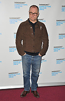 Jack Dee at the Parkinson's UK presents Symfunny No. 2, Royal Albert Hall, Kensington Gore, London, England, UK, on Wednesday 19 April 2017.<br /> CAP/CAN<br /> &copy;CAN/Capital Pictures