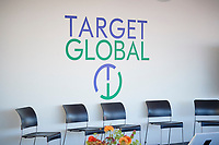 2018-Target-Global-SEP