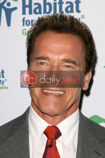 Arnold Schwarzenegger<br />at the 'Building A Greater Los Angeles' Gala. Beverly Hilton Hotel, Beverly Hills, CA. 10-01-08<br />Dave Edwards/DailyCeleb.com 818-249-4998