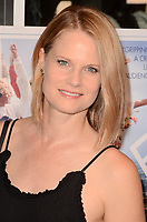 "Joelle Carter<br /> at the ""Maiden"" Los Angeles Premiere, Linwood Dunn Theater, Los Angeles, CA 06-14-19<br /> David Edwards/DailyCeleb.com 818-249-4998"