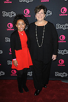 www.acepixs.com<br /> January 18, 2017  New York City<br /> <br /> Grace Capeless and Jodi Capeless attending the premiere of Lifetime network&rsquo;s remake of Beaches at AMC Empire 25 on January 18, 2017 in New York City.<br /> <br /> Credit: Kristin Callahan/ACE Pictures<br /> <br /> <br /> Tel: 646 769 0430<br /> Email: info@acepixs.com