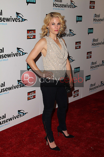 Marisa Zanuck<br /> at &quot;The Real Housewives of Beverly Hills&quot; Season Three Premiere Party, Roosevelt Hotel, Hollywood, CA 10-21-12<br /> David Edwards/DailyCeleb.com 818-249-4998