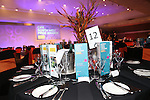 CIPR PRIDE Awards North West