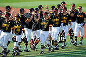 Baseball-Gallery Images 2015