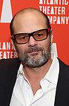 """Chris Bauer attends the Atlantic Theater Company """"Divas' Choice"""" Gala at the Plaza Hotel on March 4, 2019 in New York City."""