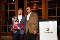 2019-09-30 Porsche GT3C Awards Banquet