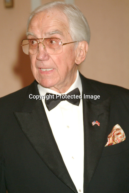 Ed McMahon<br />