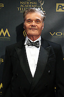 BURBANK - APR 26: Fred Willard at the 42nd Daytime Emmy Awards Gala at Warner Bros. Studio on April 26, 2015 in Burbank, California