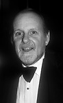 """Bob Fosse attends the Opening of """"SWEET CHARITY"""" Revival on Broadway starring Debbie Allen at the Minskoff Theater on April 1, 1986 in New York City.<br /><br />Credit: Walter McBride / Retna Ltd,USA."""